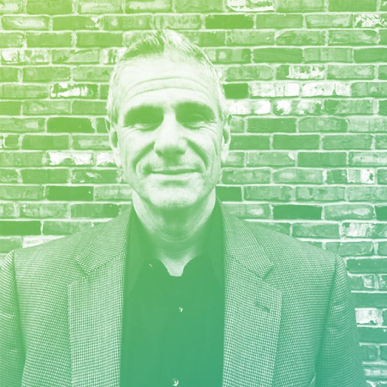 Gary Roberson