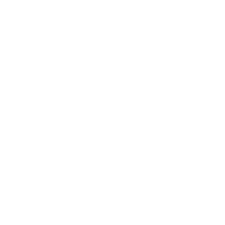 iDevices