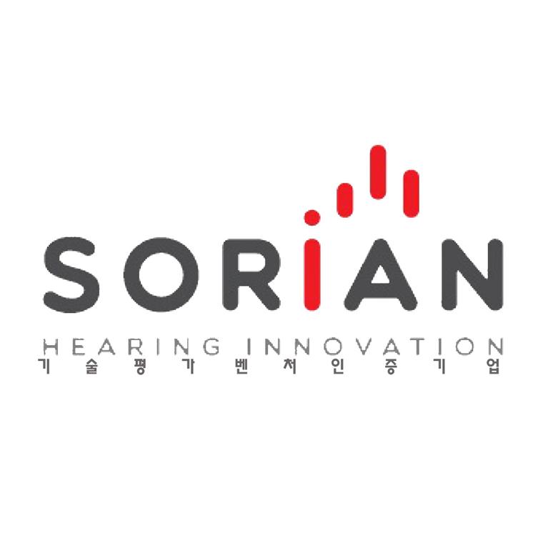 Sorian