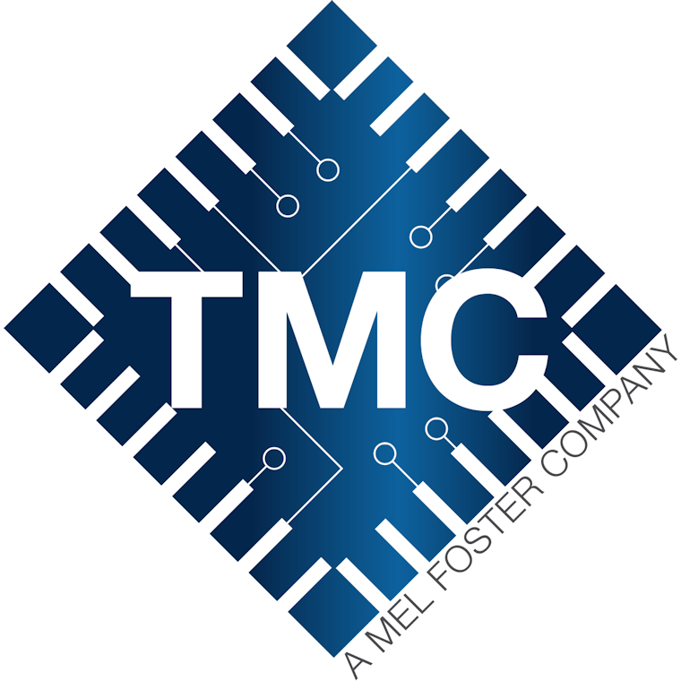 TMC: Employee Owned, Customer Focused.