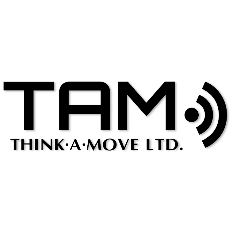 Think-A-Move